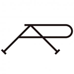 adachipress_logo