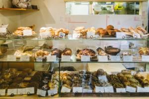 bakery-127
