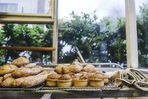 bakery-38