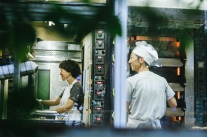bakery-545