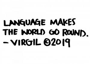 virgil text